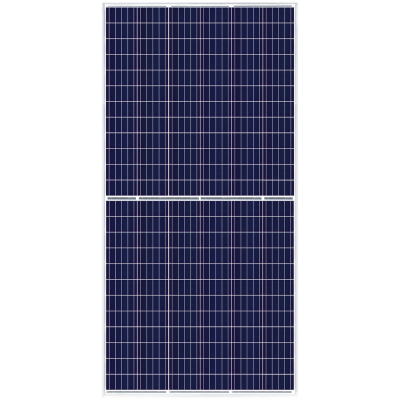 Canadian Solar CS3K-285P