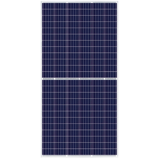 Canadian Solar CS3U-350P